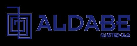 Aldabe Sistemas
